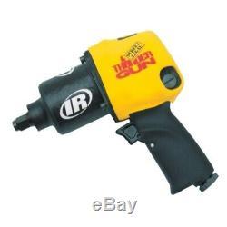 1/2 Drive Impact Wrench Street Legal Thunder Gun Ingersoll-Rand IR 232TGSL