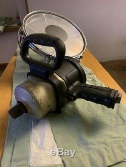 Beta 1 Impact Air Gun Impact Wrench