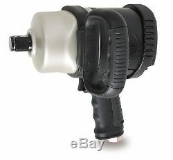 Beta Tools 1930Cd 1S/D Reversible Air Impact Gun Wrench