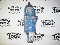 Cp Chicago Heavy Duty Pneumatic Air Impact Wrench Hammer Drill Gun