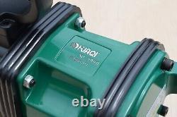 HUAQI Heavy Duty Industrial 1 Drive Air Impact Wrench Gun 5200Nm 3000rpm UK