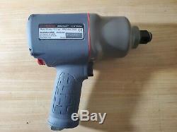 INGERSOLL RAND 2145QIMAX 3/4 Drive Impact Gun Wrench