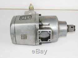 IR Ingersoll-Rand 291 Impact gun 1 Drive Impact Pneumatic Wrench