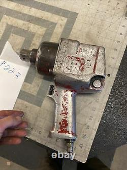Ingersoll Rand 1 Drive Heavy Duty Air Impactool Impact Gun Wrench p223