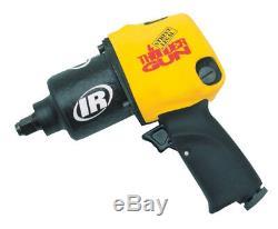 Ingersoll Rand 232TGSL Thunder Gun 1/2 Drive Impact Wrench