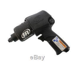 Ingersoll Rand 232TGSL Thunder Gun Street Legal 1/2 Impact Wrench