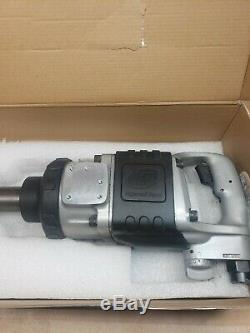 Ingersoll Rand Ir285b-6 1 Air Impact Wrench Gun 6 Inch IN BOX