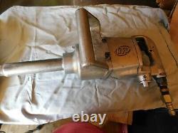 Ingersoll Rand Ir285b-6 1 Air Impact Wrench Gun 6 Inch WORKS GREAT