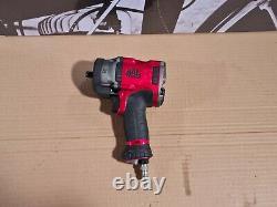 Mac tools Air Impact Gun 1/2 Wrench 6,500/min (RPM) High Performance MPF990501