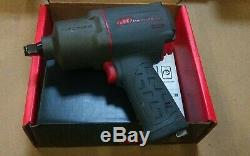 NEW 2235TIMAX 1/2 Drive Impact Air Gun Wrench Camo