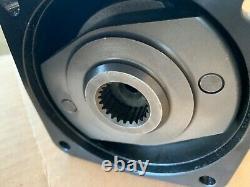 STANLEY IMPACT Wrench / Gun, IW16, Oem impact mechanism new