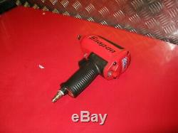 Snap On Air Impact Gun Snap-on Mg725 Snap On Impact Wrench Snap On Wrench