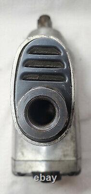 Snap On Tools Im75 3/4 Dr Air Impact Gun Wrench