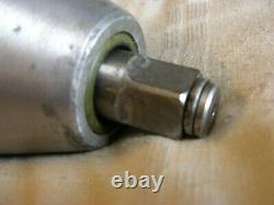 Snap on 1/2 air impact gun wrench