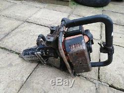 Vessel Gt-3500ge 2 Stroke 1 Inch Petrol Impact Gun Wrench