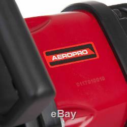 1 Industrial Drive Inch Impact Pistolet À Air Heavy Duty Clé 4200nm 3097 Lb-pi