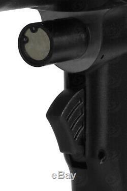 3/4 Air Impact Wrench 1800nm Us. Pistolet À Impact Pour Travaux Lourds Haute Puissance Pro By Bergen