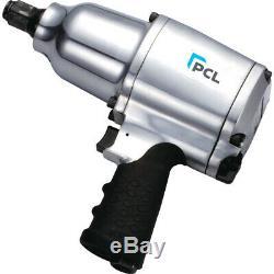Apt230 Pcl 3/4 D'impact Gun / Clé À Chocs / Commercial / 1350nm