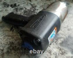 Blue Point 3/4 Composite Air Clé À Chocs At760 Pistolet Pneumatique