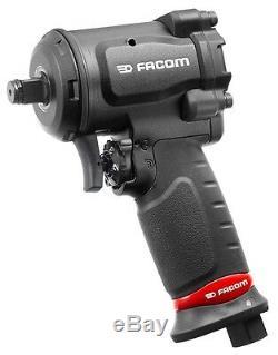 Facom Ns. Clé Composite Pour Pistolet À Air Comprimé 1600f 1/2 Lecteur 861nm