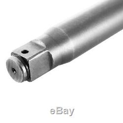 Industriels 1 Air Drive Clé À Chocs Gun Heavy Duty Clé 6800nm 5000 Pi-lb