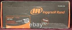 Ingensoll Rand (285b-6) 1 Drive Air Impact Wrench Gun With6 Extended Anvil