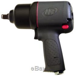 Ingersoll Rand 2130 1/2 Heavy Duty Gun Air Impact Clé Outil R2130