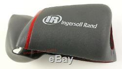 Ingersoll Rand 3/4 Impact Wrench Outils Pneumatiques De Qualité Commerciale Bonus Spécial