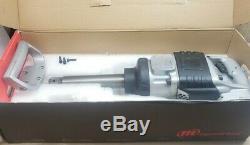 Ingersoll Rand Ir285b-6 1 Air Impact Wrench Gun 6 Pouces In Box