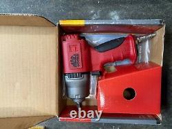 Les Outils Mac S'enclenchent Sur 3/8 Drive Air Impact Gun Wrench Awp28q