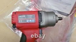 Mac Tools 3/8 Drive Clé D'impact Air Gun Twin Hammer (awp280q) Nouveau