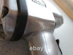 Mac Tools 3/8 Hi-power Air Impact Wrench Gun Modèle Aw160, Fabriqué Au Japon