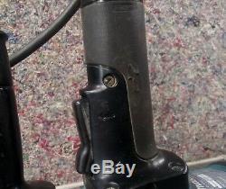 Makita Tw1000 1 Clé À Chocs Gun 120v