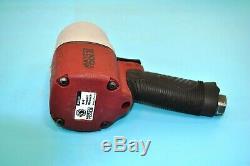 Matco Tools Mt2234 3/4 Clé À Chocs Air Pneumatique Gun 3/4 Pouces Trois Quarts