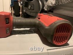 Snap On 1/2 Impact Wrench Gun Latest Model- Monsterlithium