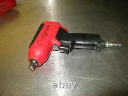 Snap On Air Impact Wrench Snap On Mg325 Snap-on 3/8'' Drive Air Impact Gun