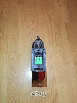 Snap On Ctu6850 1/2 18v Batterie Clé À Chocs 4850 6850 7850 8850
