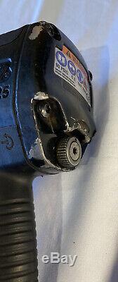 Snap On Mg725 1/2 Dr Gun Impact Clé À Douille