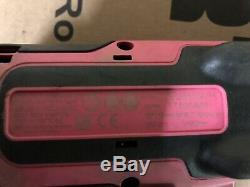 Snap On Pink 1/2 Lecteur Clé À Chocs Gun Modèle Dernières Cteu8850apk