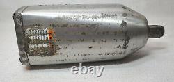 Snap On Tools Im75 3/4 Dr Air Impact Gun Clé