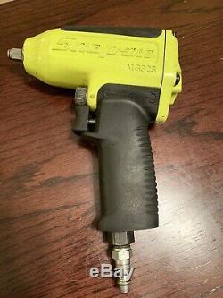 Snap-on Mg325hv 3/8 Clé À Chocs Pistolet À Air Pneumatique