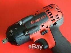 Snap-on Tools 3/8 Entraînement 18v Monsterlithium Clé À Chocs Conducteur Gun (627)