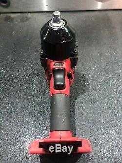 Snap-on Tools 3/8 Entraînement 18v Monsterlithium Clé À Chocs Gun Driver. Corps Uniquement