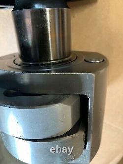 Stanley Impact Wrench / Gun, Iw16, Oem Mécanisme D'impact Nouveau